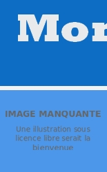 Kopf Bild Illustration manquante Leo 155 250
